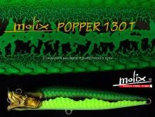 MOLIX-Popper-Tarpon-130T-art-still-cover-a.jpg
