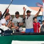Maratuna-2018-Team-Canocia-premiato-da-Eleonora-Girardi.jpg