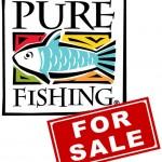 Pure-Fishing-in-vendita_thumb.jpg