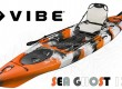 Sea-Ghost-130-Top-Orange-Camo-cover.jpg