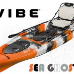 Sea-Ghost-130-Top-Orange-Camo-cover.jpg