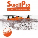 Swell-Pro-Drone-cover.jpg