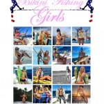 Bikini-Fishing-Girls-cover.jpg