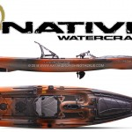 Native-Titan-Propel-135-cover.jpg