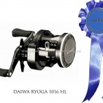 Best-New-Product-Award-2018-Best-Multiplier-Reel.jpg