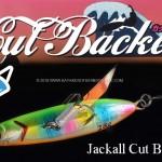 Jackall-Curt-Backer-cover.jpg