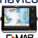 Navico-acquisisce-C-Map.jpg