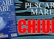 PESCARE-MARE-Chiude-cover.jpg