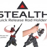 Stealth-Rod-Holder.jpg