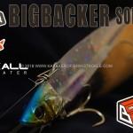 JACKALL-BIGBAKER-SOFT-VIB-cover.jpg