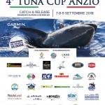 Tunaa-Cup-Anzio-2018.jpg