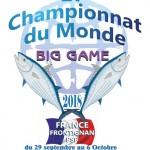 BigGame-2018_FRANCE-1-cover.jpg