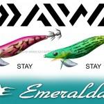 DAIWA-EMERALDAS-Stay-anteprima-cover.jpg