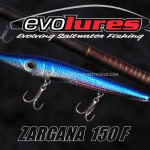 ZARGANA-150F-Evolures-cover.jpg