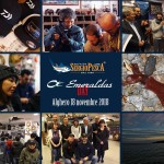 EMERALDAS-DAY-Sergio-Pesca-2018-cover.jpg