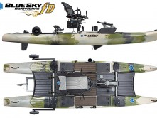 Blue-Sky-Angler-Kayak.jpg