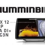 HUMMINBIRD-HELIX-G3N-cover.jpg