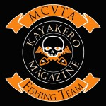 Kayakero-Magazine-ALL-Black-edition-MCVTA.jpg