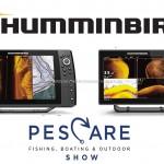 Humminbird-a-Pescare-Show.jpg