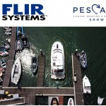 Raymarine-FLIR-Pescare-Show.jpg
