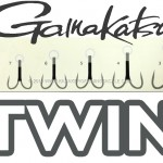 Gamakatsu-Twin-Hook-cover.jpg