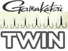 Gamakatsu-Twin-Hook-cover.jpg