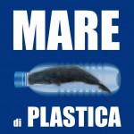 Mare-di-Plastica.jpg