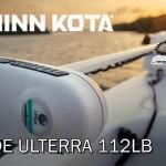 minn-kota-cover