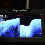 RAYMARINE-Element-1.jpg
