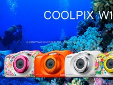 NIKON-COOLPIX-W150-cover.jpg