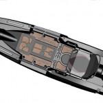 TrueRec-kayak-cover.jpg