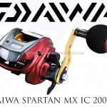 DAIWA-SPARTAN-MX-IC-200-HL-cover.jpg