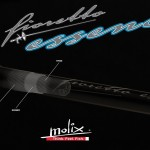 Molix-ESSENCE-FIORETTO-cover.jpg