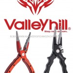 Valley-Hill-Pliers-2019.jpg