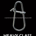 BKK-Heavy-Class-Duolock-Snap-cover.jpg