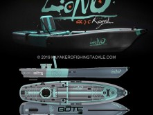 BOTE-LONO-kayak-inflatable-cover-web.jpg