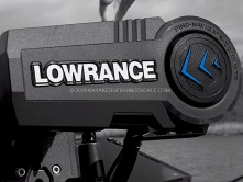 Lowrance-new-trolling-motor-2019.jpg