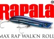 RAPALA-Max-Rap-Walk-N-Roll.jpg