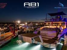 AB1-Tackle-a-Festival-Cannes.jpg