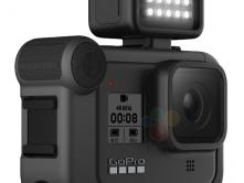 gopro-hero8-media-module4