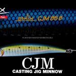 MOLIX-CJM-Casing-Jig-Minnow-cover.jpg
