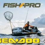 SEADOO-FISH-PRO-Jetsky-fishing.jpg