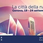 Salone-nautico-Genova-2019.jpg
