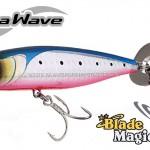 VIVA-AQUA-WAVE-Blade-90-cover.jpg