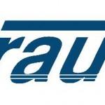 grauvell_logo-web.jpg