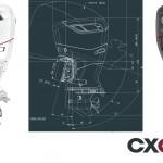 COX-POWERTRAIN-CXO300-civer.jpg