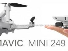 DJI-MAVIC-Mini-cover.jpg