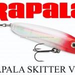 RAPALA-SKITTER-V-10-cover.jpg