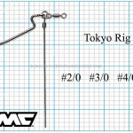 VMC-TOKYO-RIG-Cover.jpg