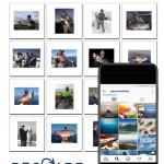 PESCARE-SHOW-Contest-web.jpg